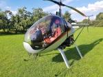 hélicoptére ulm kompress ch7 rotax 914 à vendre en occasion en Belgique,ulm hélico petit prix,ulm classe 6 bon prix,occasion ulm ,occasion hélicoptere,annonce de vente helico ulm,ulm occasion,ulm occasions