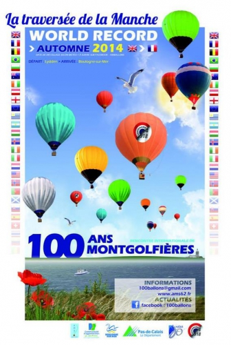ulm,ulmoccasion,voler en ulm,montgolfiere,événement,défi,record,traversée de la manche