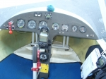 ulm occasion,ulm occasions,occasion ulm,occasions ulm,vente ulm d'occasion,ulm pas cher,petit prix ulm,bon prix ulm,vente ulm 3 axes,ulm abordable,ulm multiaxe occasion,fly synthesis wallaby rotax 503 occasion,acheter un ulm d'occasion,petites annonces ulm,ulm petite annonce,blog annonces ulm,site annonces ulm,annonces ulm classées,bonne affaire ulm,ulm pour débuter