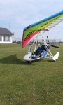 ulm occasion,used microlight,used trike 4 stroke,DTA feeling rotax 912 aile dynamic,dta bon prix,pendulaire d'occasion abordable,affordable aircraft,vente ulm pendulaire occasion,affaire ulm d'occasion,achater un ulm pendulaire,ul occasions,occasions ulm,petites annonces ulm,prix ulm d'occasion,ulm petit prix