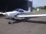 alpi aviation,pioneer,p200,rotax 912,ulm,ulmoccasion,ulm occasion,ulm occasions,occasions ulm,ulm a vendre,vente ulm,achat ulm,annonce ulm,ulm annonce,ulm annonces,petites annonces ulm,multiaxe occasion,3 axes occasion,multi aile basse