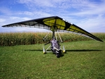 ulm occasion,ulm,ulmoccasion,ulm occasions,vente ulm,achat ulm,ulm a vendre,pendulaire occasion,air creation,nuvix,skypper,rotax 912