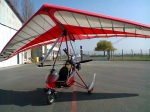 ulm occasion,ulm,ulmoccasion,occasions ulm,ulmoccasions,ulm annonces,pendulaire occasion,air creation occasion,gte,rotax 582