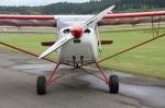 ulm multiaxe train classique à aile repliable kitfox  moteur jabiru à vendre en occasion en allemagne ,ulm occasion,ulm occasions,used ultralight,petites annonces ulm  axes