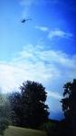ulm hlico à vendre,hélico monoplace occasion,mosquito occasion,ulm mosquito occasion,ulm occasion,ulm occasions,vente ulm classe 6 occasion,petit hélico,occasion helicoptere,vente mosquito xe285 en belgique,annonce classe 6 ulm occasion