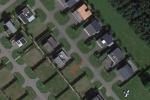 ulmoccasion,ulm occasion,ulmoccasions,ulm occasions,annonces ulm,petites annonces ulm,terrain à batir,terain constructible,vente terrain sur airparc,terrain à vendre sur air park,aéro delahaye,verchocq,acheter un terrain en bord de piste ,
