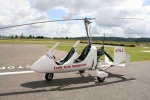 ulm,ulmoccasion,ulm occasion,occasions ulm,annonces ulm,autogire,giro,autogire d'occasion,occasions autogire,autogyro,mto,rotax 912s,voilure tournante