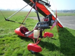 air creation,racer,rotax 462,pendulaire occasion,ulm pendulaire occasion,ulm occasion,ulm occasions,occasions ulm,ulm annonce,petites annonces ulm,ulm a vendre,vente ulm,prix ulm