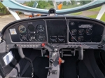 ulm,ulmoccasion,ulmoccasions,occasion ulm,occasions ulm,ulm annonces,petites annonces ulm,vente ulm,achat ulm,prix ulm,alpi aviation,occasion pioneer 200,multiaxe d'occasion,ulm 3 axes occasions,multiaxe aile basse occasion