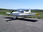 ulm multiaxe alpi aviation pioneer 200 rotax 912 s à vendre en occasion dans le 04,multiaxe occasion,ulm 3 axes occasion,ulm occasion,ulm occasions,annonces ulm classées