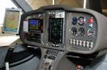 ulm multiaxe flight design ctsw rotax 912s à vendre en occasion dans le 21,ulm occasion,ulm occasions,occasions ulm,vente ulm d'occasion,ulm annonces classées,annonces classées ulm toutes catégories