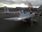 ulm multiaxe aile basse flyingmachines vampire fm250 rotax 912 a vendre dans le 05 en occasion,ulm occasion,ulm occasions,annonces ulm occasion,petites annonces ulm,vente ulm multiaxe,ulm 3 axes occasion