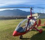 ulmoccasion,ulm occasion,occasion ulm,prix ulm,accessoire ulm,rotor autogire,occasion averso,rotor averso occasion,rotor 8.5m occasion,rotor 8.50m pour autogire