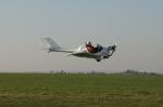 ulmoccasion,ulm occasion,occasions ulm,annonces ulm,vente ulm,ivanov aero,viera,fly engine