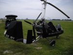 ulm,ulmoccasion,ulm occasions,ulm annoncs,autogire d'occasion,voilure tournante,autogyro,mto sport,rotax 912s,ulm a vendre,vente ulm,achat ulm,recherche ulm,ulm autogire d'occasion,petites annonces ulm,rotax 912s,