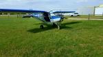 vente ulm multiaxe g1 aviation g1 spyl rotax 912 bien équipé en occasion dans le 26,ulm occasion,ulm occasions,occasion ulm 3 axes,annonces ulm multiaxe d'occasion