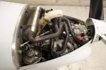 ulm annonce,ulm occasion,moteur d'ulm,moteur d'occasion ulm,petites annonces ulm,vente moteur ulm,rotax 912s,moteur 100cv 4 temps 4 cylindres à plat,prix moteur ulm,prix rotax occasion